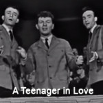 A Teenager In Love – Dion & The Belmonts