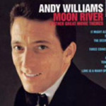 A Summer Place – Andy Williams