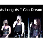 As Long As I Can Dream – Exposé