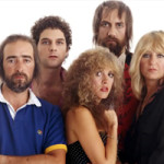 As long as you follow – Fleetwood Mac