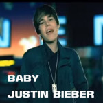 Baby – Justin Bieber