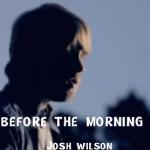 แปลเพลง Before the Morning