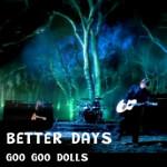 แปลเพลง Better Days