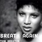 แปลเพลง Breath Again