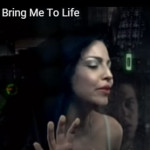 Bring Me to Life – Evanescence feat. Paul McCoy