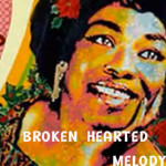 Broken Hearted Melody – Sarah Vaughan