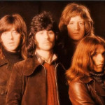 Carry On Till Tomorrow – Badfinger