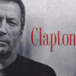 Change The World – Eric Clapton