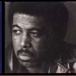 Don't Play That Song (You Lied) – Ben E. King